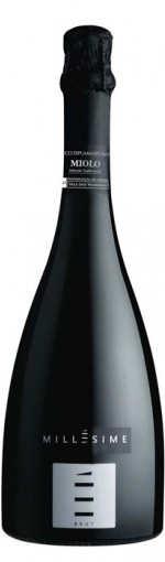 Miolo Brut Millesime 2011 6 x 75cl product image