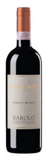 Stroppiana Barolo Bussia 2012 6 x 75cl product image