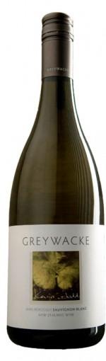 Greywacke Sauvignon Blanc 2015 6 x 75cl product image