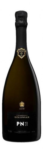Bollinger PN Collection PN VZ15 - Wimbledon Wine Cellar