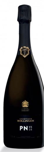 Bollinger PN Collection PN VZ16 - Wimbledon Wine Cellar