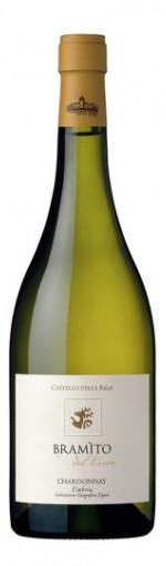 Bramito del cervo - wimbledon wine cellar