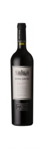 Don David Malbec 2017 - Wimbledon Wine Cellar
