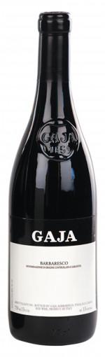 Gaja_Barbaresco_2016_Bottle