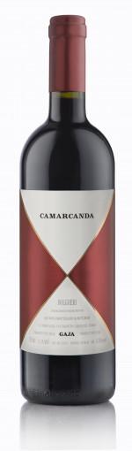 gaja camarcanda ca marcanda 2017 - wimbledon wine cellar