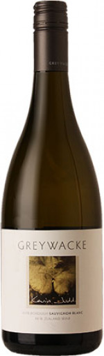 greywacke sauvignon blanc by kevin judd - wimbledon wine cellar