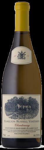 hamilton russell chardonnay  wimbledon wine cellar