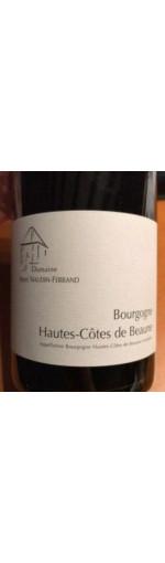 naudin hautes cotes de beaune bourgogne rouge - wimbledon wine cellar