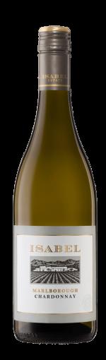 isabel chardonnay 2017 - wimbledon wine cellar