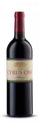 la tour melas cyrus one - wimbledon wine cellar