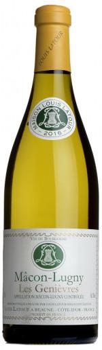 latour macon lugney genievres - wimbledon wine cellar