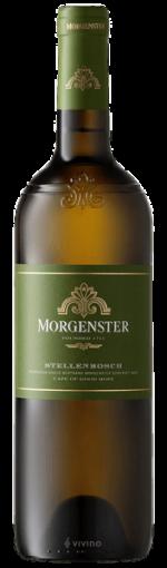 morgenster estate white - wimbledon wine cellar