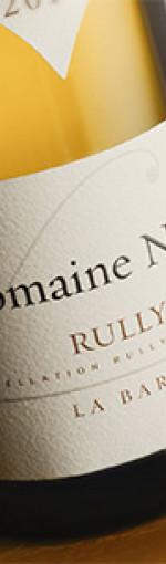 ninot rully la barre - wimbledon wine cellar