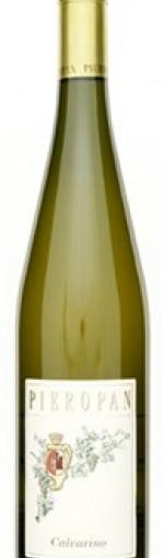 pieropan mixed case of 12 Soave - wimbledon wine cellar