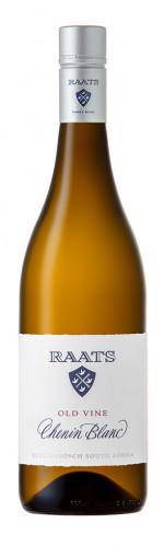 Raats Chenin Blanc Old Vines 2018 - wimbledon wine cellar