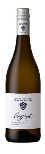 raats original chenin blanc 2019 - wimbledon wine cellar