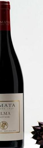 te mata alma - wimbledon wine cellar