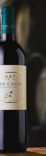 te mata cape crest - wimbledon wine cellar