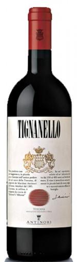 Antinori Tignanello Magnum