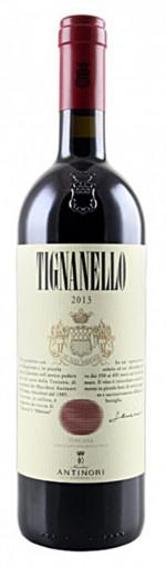 Tignanello - wimbledon wine cellar