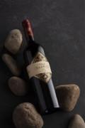 vinedo chadwick 2019 - wimbledon wine cellar