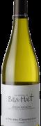 chaputier bila-haut blanc - wimbledon wine cellar