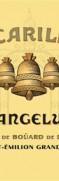 carillon d'angelus - wimbledon wine cellar