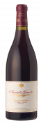 avant garde and resonance pinot noir mixed case - wimbledon wine cellar