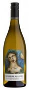 catherine marshall sauvignon blanc 2019 - wimbledon wine cellar