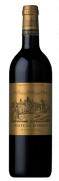 d'issan bordeaux 2018 - wimbledon wine cellar