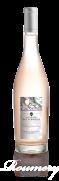 chapoutier ferrages roumery rose - wimbledon wine cellar