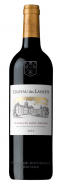 Chateau des Laurets 2018 Bordeaux En Primeur - Wimbledon wine cellar