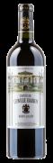 chateau leoville barton 2018 bordeaux en primeur - wimbledon wine cellar