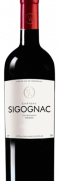 chateau signognac 2018 bordeaux - wimbledon wine cellar