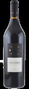 Clos lunelles 2018 - wimbledon wine cellar
