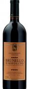 conti costanti brunello di montalcino 2016 - wimbledon wine cellar