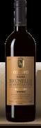 conti costanti brunello di montalcino riserva 2015 - wimbledon wine cellar