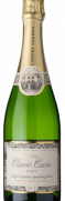 court garden sparkling classic cuvee and rose brut - wimbledon wine cellar