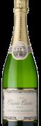 court garden sparkling classic cuvee  - wimbledon wine cellar