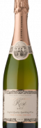 court garden sparkling rose brut - wimbledon wine cellar