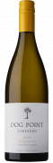 Dog point chardonnay 2018 - wimbledon wine cellar