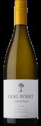 Dog point chardonnay 2018 - wimbledon wine cellar