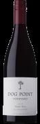 Dog point pinot noir 2017 - wimbledon wine cellar