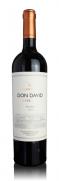 Don David Malbec 2019 - wimbledon wine cellar