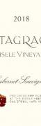 eisele altagracia - wimbledon wine cellar