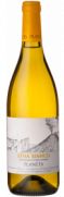 Etna Bianco - Planeta - Wimbledon Wine Cellar