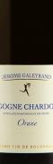 galeyrand orane chardonnay - wimbledon wine cellar