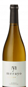 Godello 2019 - Wimbledon Wine Cellar