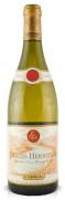 guigal crozes hermitage blanc 2018 - wimbledon wine cellar