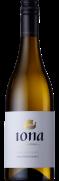 Iona Sauvignon Blanc - Wimbledon Wine Cellar